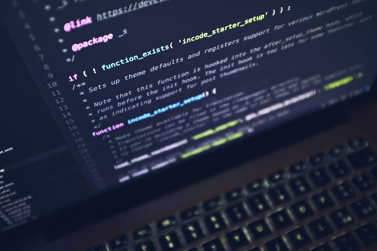 Projektowanie oprogramowania
