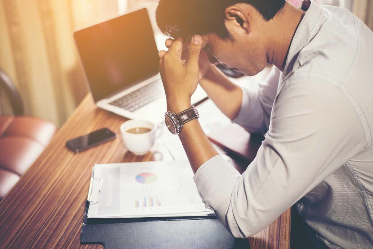 biura rachunkowe katowice (5)